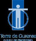 Clínica Torre de Ourense